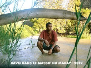 Trip to Madagascar, Tour in Madagascar, Photo of Makay by Ravo.Madagascar